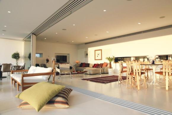 Image Courtesy Constantinos Kalisperas Architectural Studio