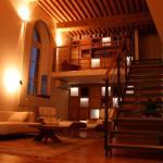 Image Courtesy A2arquitectos