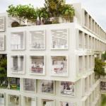 Image Courtesy NL Architects