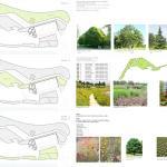 Image Courtesy VAUMM Arkitektura