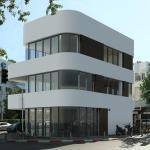 Image Courtesy Architekturbuero Sven Roettger