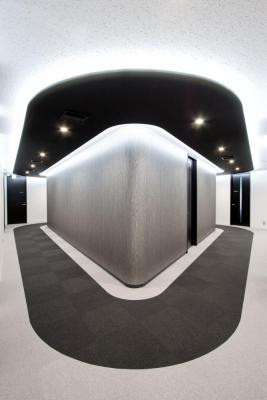 Image Courtesy BAKOKO Architects