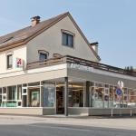 Image Courtesy [tp3] architekten ZT GmbH