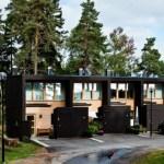 Image Courtesy Arkitema Architects