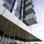 Image Courtesy Richard Meier & Partners
