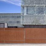 Image Courtesy FPC+BGT Estudio de Arquitectura