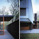 Image Courtesy Salmela Architect