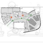 Image Courtesy Studio B Architects