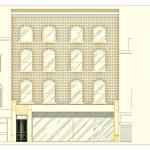 Image courtesy Simone de Gale Architects