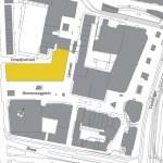 Image Courtesy Ibelings van Tilburg architecten