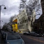 Image Courtesy daneshgar architects