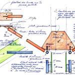 Image courtesy Dethier Architectures