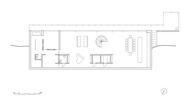 Image courtesy Reiulf Ramstad Arkitekter