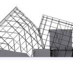 Image Courtesy Moussafir Architectes