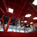 Image Courtesy PlanAR Architecture Studio