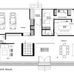 Image courtesy Bitar Arquitectos
