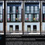 Image Courtesy Carlos Arroyo Arquitectos