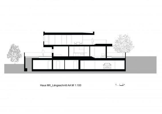 Image courtesy monovolume architecture + design