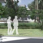 Image Courtesy One Landscape Design