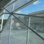 Image Courtesy Alejandro García & Arquitectos
