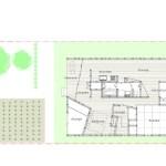 Image courtesy Keiko Maita Architect Office