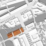 Image courtesy gmp Architekten von Gerkan, Marg und Partner
