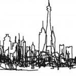 Image Courtesy Ico Migliore, Migliore+Servetto Architects