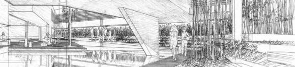 Image Courtesy Architettura Matassoni