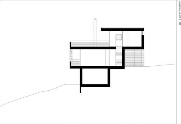 Image Courtesy k_m architektur