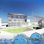 Image Courtesy 10AM Architecture