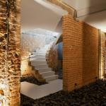 Image Courtesy © FGMF Arquitetos