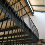 Image Courtesy G+F Arquitecto