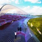 Image Courtesy © Barker Freeman Design Office Architects pllc
