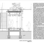 Image Courtesy MACLA Arquitectos