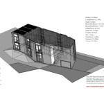 Image Courtesy © Echorost architekti