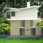Image Courtesy © Green Idea Architecture