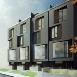 Image Courtesy © Batay-Csorba Architects