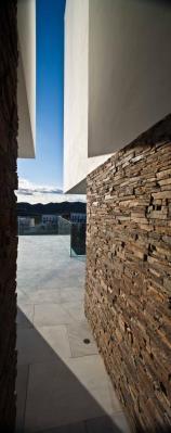 Image Courtesy © MVN Arquitectos