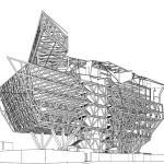 Image Courtesy © Malik Architecture