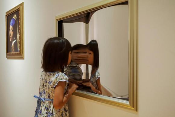 Image Courtesy © Fuminari Yoshitsugu