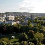 Image Courtesy ©  ICD University of Stuttgart