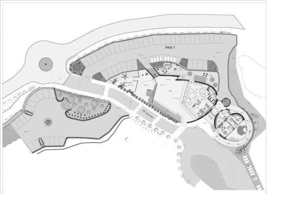 Image Courtesy © Javier Barba- BcEstudio Architects