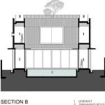 Image Courtesy © Wallflower Architecture + Design