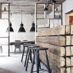 Höst (Denmark) / Norm Architects