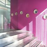 Image Courtesy © Rolf Ockert Design