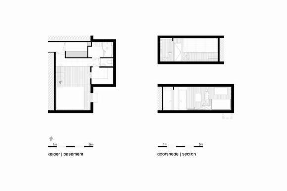 Image Courtesy © Maxim Winkelaar Architects