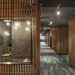 The Feast (China) / Neri&Hu Design & Research