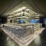 Vault (UAE) / LW Design Group