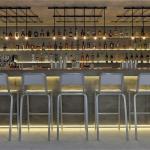 Workshop (United States) / Soma Architects