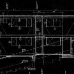 Image Courtesy ©  Kurt Krueger Architect
